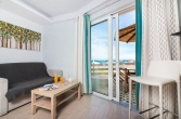 christina-beach-one-bedroom-apartment-0006
