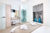 christina-beach-one-bedroom-apartment-0012