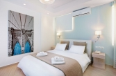 christina-beach-one-bedroom-apartment-0016