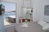 Studio Suite Sea View Top Floor with Attic0003