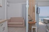 Studio Suite Sea View Top Floor with Attic0004