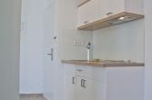 Studio Suite Sea View Top Floor with Attic0006