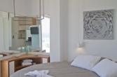 Studio Suite Sea View Top Floor with Attic0008