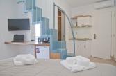 Studio Suite Sea View Top Floor with Attic0014