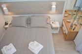 Studio Suite Sea View Top Floor with Attic0018