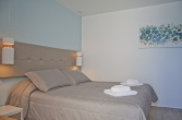 Studio Suite Sea View Top Floor with Attic0021