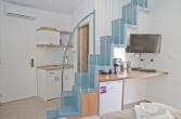 Studio Suite Sea View Top Floor with Attic0022