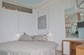 Studio Suite Sea View Top Floor0005
