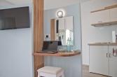 Studio Suite Sea View Top Floor0010