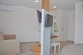 Studio Suite Sea View Top Floor0011