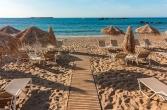 christina-beach-exterior-0001