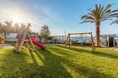 christina-beach-exterior-0004