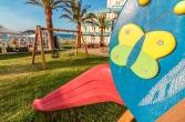 christina-beach-exterior-0005