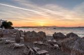 christina-beach-exterior-0009