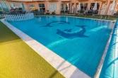 christina-beach-pool-area0001