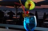 christina-beach-bar-0001