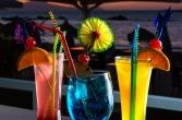 christina-beach-bar-0004