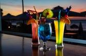 christina-beach-bar-0005